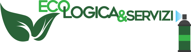 ecologica-servizi